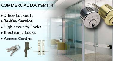 Keystone Locksmith Shop Boston, MA 617-294-6207